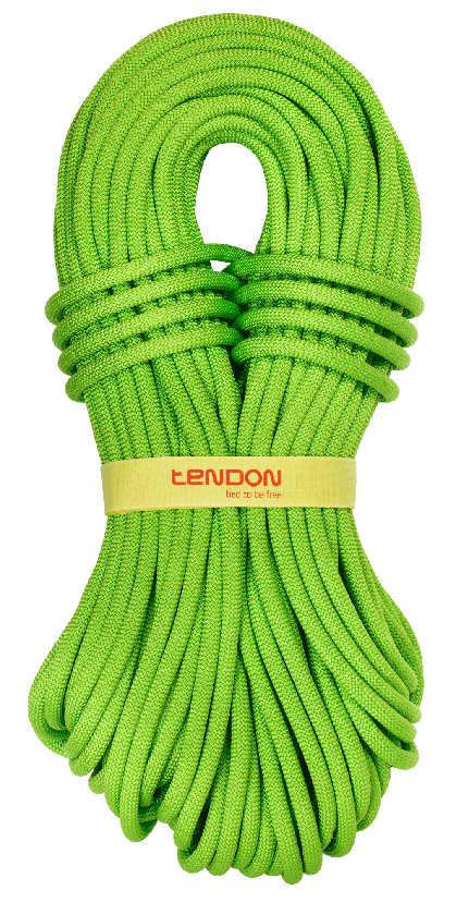 TENDON Ambition 10.5 - Zelená