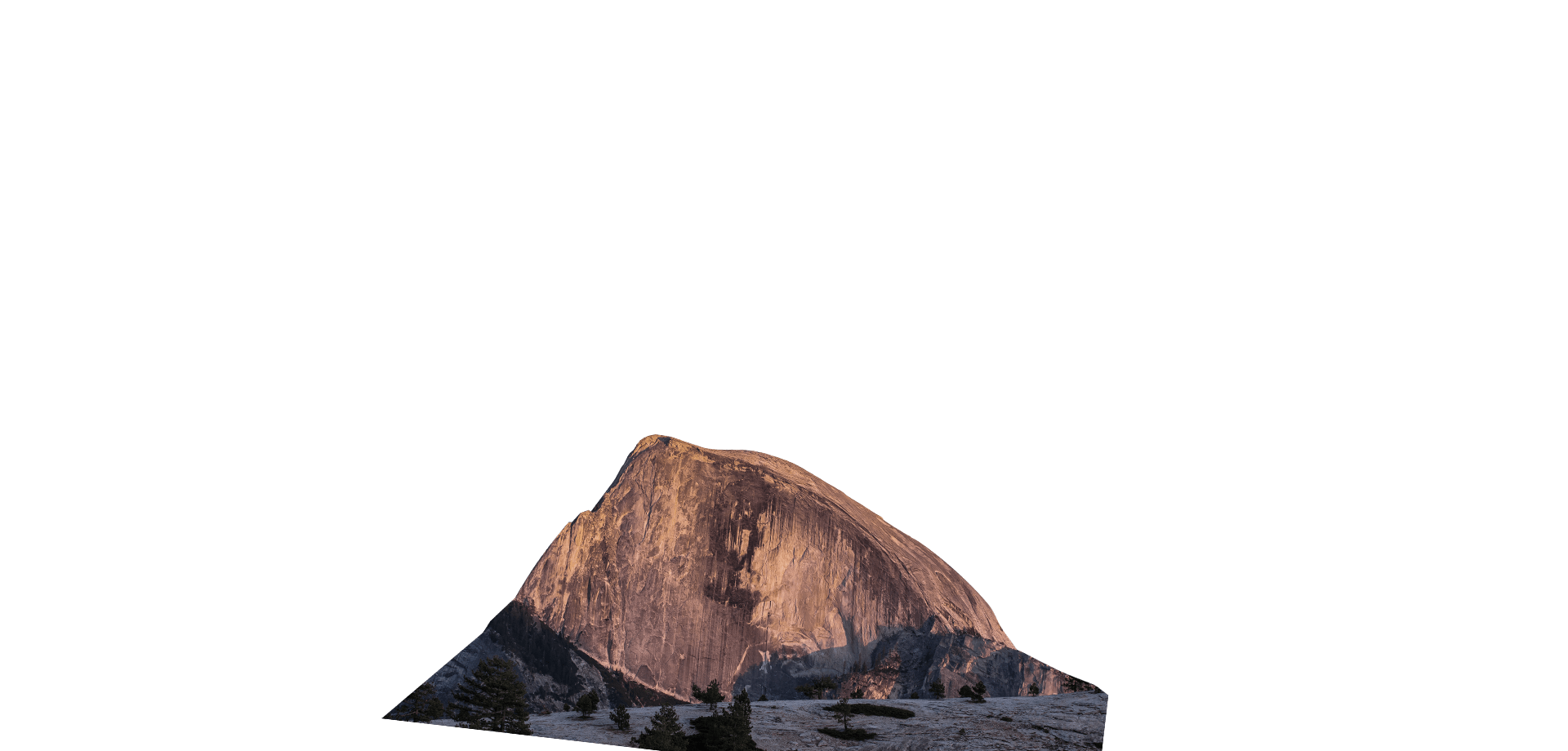 Tied to be free